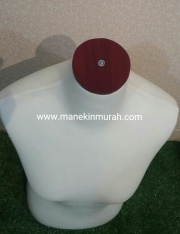 material busa bisa di tusuk jarum tersedia uk. xs, s, m, l, xl