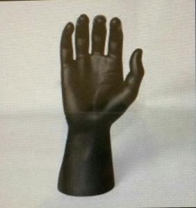 jual display tangan