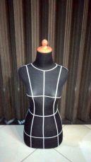 dressmaker pola