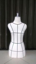 KODE 6 patung dressmaker pola
