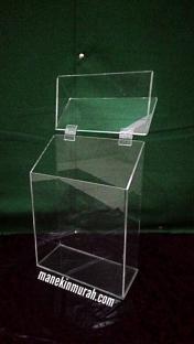 DISPLAY KUAS RP 130.000/ SET ( KODE BRUSH L TANPA SEKAT )