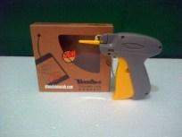 TAG GUN TIMBO RP 35,000/ PCS