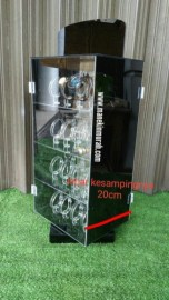 DISPLAY JAM TANGAN RP 400.000